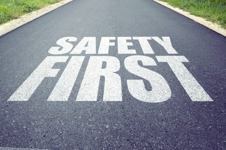 Everything you need to know about driving and road safety strategies
